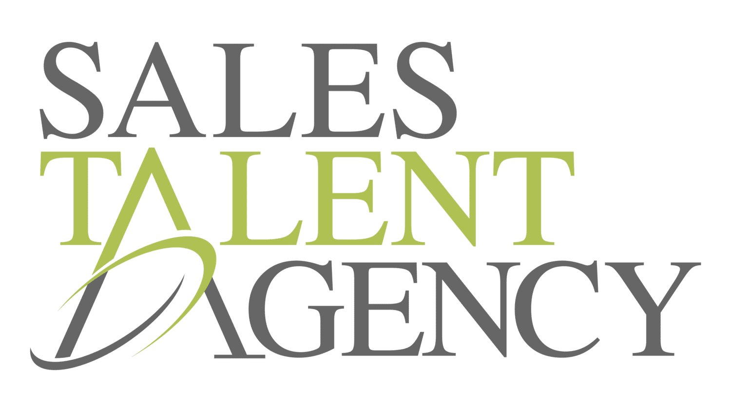 Image result for sales talent agency